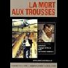 La_mort_aux_trousses - image/jpeg