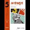 Manga - image/jpeg