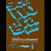 Lectures_de_la_scénographie - image/jpeg