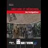 histoire_et_mémoires_des_immigrations - image/jpeg