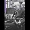 Penser_avec_Lévi-Strauss - image/jpeg