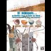 Se_nourrir_au_Burkina_Faso_etc - image/jpeg