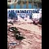 Inondations,_un_risque_majeur - image/jpeg