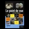 Le_point_de_vue - image/jpeg