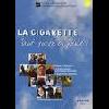 La_cigarette,_faut_qu\_on_en_parle! - image/jpeg
