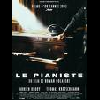 le_pianiste - image/jpeg