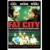 Fat_city - image/jpeg