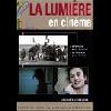 La_lumière_en_cinéma - image/jpeg