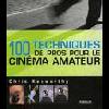 100_techniques_de_pros_pour_le_cinéma_amateur - image/jpeg