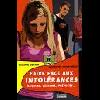 Faire_face_aux_intolérances - image/jpeg