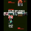 Introduction_to_film_studies - image/jpeg