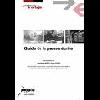 Guide_de_la_presse_écrite - image/jpeg