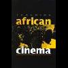 Teaching_african_cinema - image/jpeg