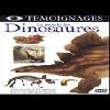 Le_monde_des_dinosaures - image/jpeg