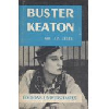 Buster Keaton - application/data