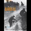 misere_borinage.jpg - image/jpeg