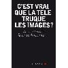 300352 - image/jpeg