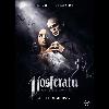 Nosferatu.jpg - image/jpeg