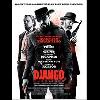 Django_unchained.jpg - image/jpeg