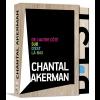 Akerman.jpg - image/jpeg