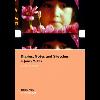 304518.jpg - image/jpeg