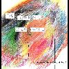104518.jpg - image/jpeg