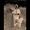 104523.jpg - image/jpeg
