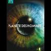 planete-des-hommes.jpg - image/jpeg