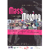 mass-moving-dvd.jpg - image/jpeg