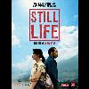 still-life.jpg - image/jpeg