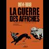 guerre_des_affiches.gif - image/gif