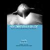 memoires_du_monde.jpg - image/jpeg