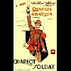 charlot_soldat.jpg - image/jpeg