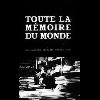 mémoire_monde.jpeg - image/jpeg