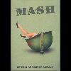 mash.jpg - image/jpeg