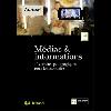Médias_et_informations.png - image/x-png