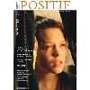 positif400804 - application/data