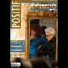 positif200353 - application/data