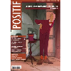 positif592 - application/data