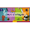 jeux_d_images - application/data