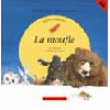 moufle.jpg - image/jpeg