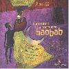 baobab.jpg - image/jpeg