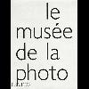 304894.jpg - image/jpeg