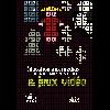 304887.jpg - image/jpeg