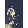 faire un film.jpg - image/jpeg