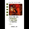 305062.jpeg - image/jpeg
