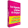 legendes-urbaines-de-belgique.jpg - image/jpeg