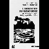L_industrie_du_mensonge_Relations_publiques_lobbying_et_demo.jpg - image/jpeg