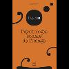 Psychologie_sociale_de_l_image_cv10x15_medium.jpg - image/jpeg