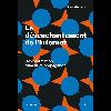 Couv-Desenchantement-web_1024x1024.jpg - image/jpeg